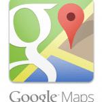 Google Maps Icon 1 150x150