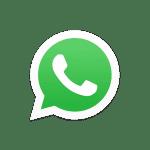WhatsApp Icon 150x150