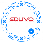 Messenger Code 428958813903574 3 150x150